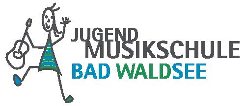 Jugendmusikschule Bad Waldsee